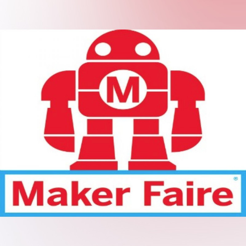 Maker Faire Roma: prorogata all'1 luglio 2019 la Call for School